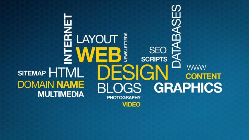 Custom Website Designn